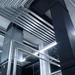 home_plumber_gallery13