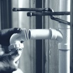 home_plumber_gallery15