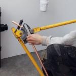 home_plumber_gallery3