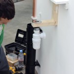 home_plumber_gallery4