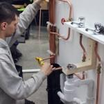 home_plumber_gallery7
