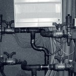 home_plumber_gallery8