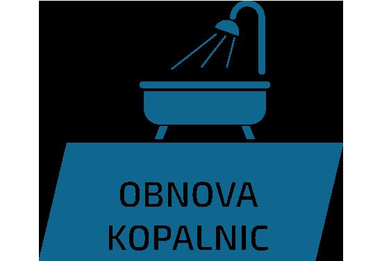 icon-obnovakopalnic