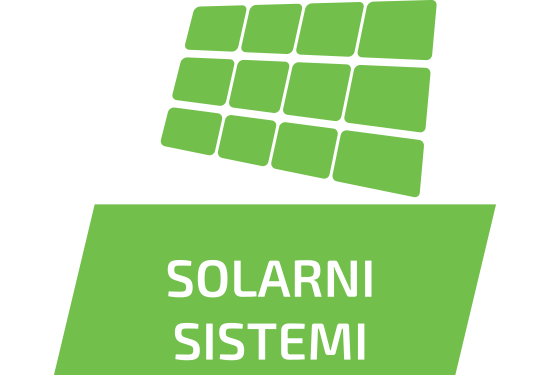 icon-solarnisistemi